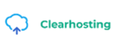 CLEAR HOST - WEB AND HOSTING